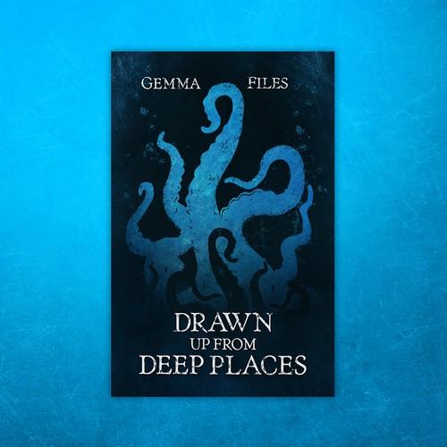 Minimally stunning design for Gemma Files