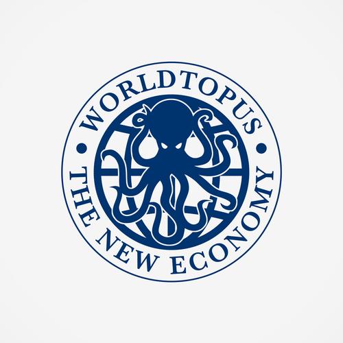 Worldtopus