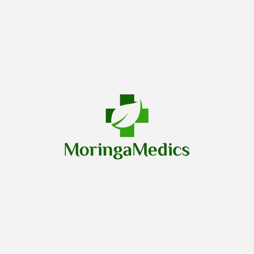 Healthy medical service
