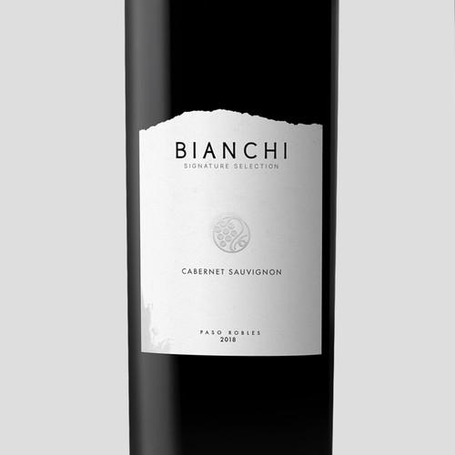 Wine - Bianchi