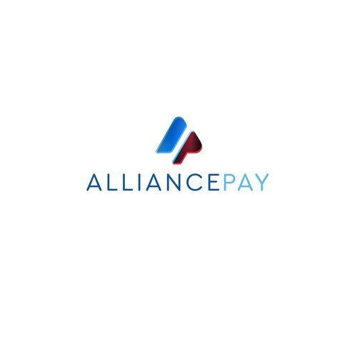 Finance, Credit Card Logo