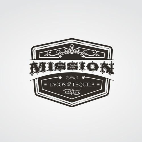 Mission Tacos & Tequila