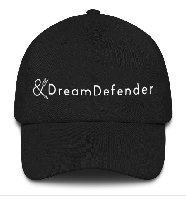 DreamDefender Hat