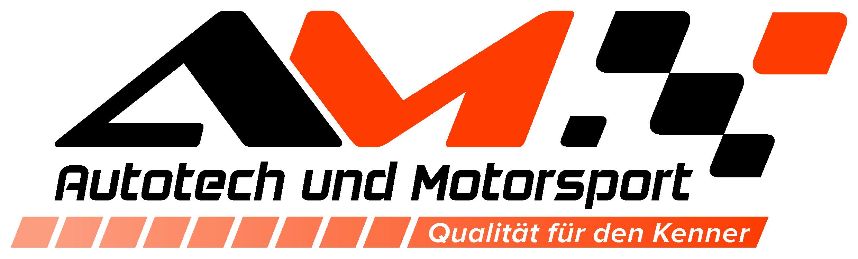 Logo mit Wiedererkennungswert wie z.b Porsche. Das Logo soll Qualität für den Kenner vermitteln.