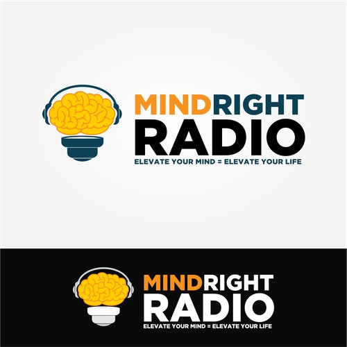 MINDRIGHT RADIO