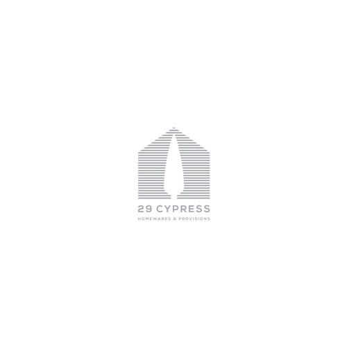 29 Cypress