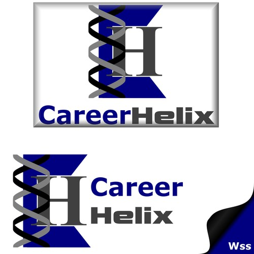 Helix Design