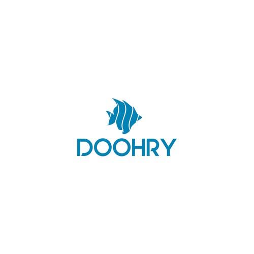 DOOHRY