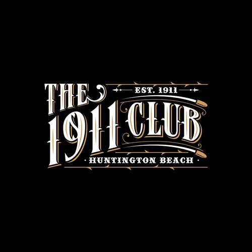 The 1911 club