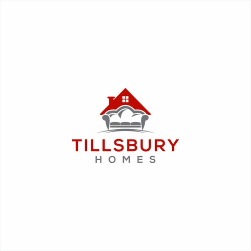 TILLSBURY HOMES