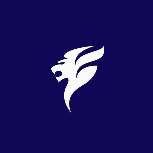 Nazare Logo