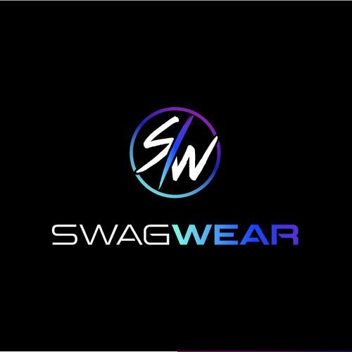 Swahwear