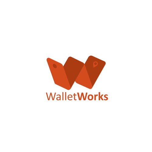 WalletWorks logo