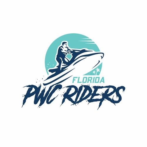 PWC Riders