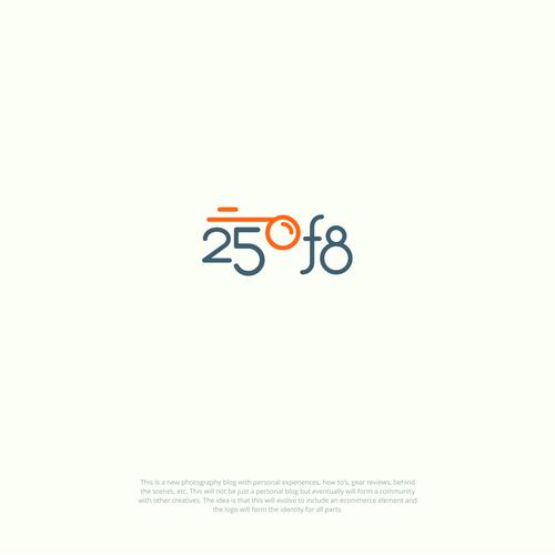 250f8