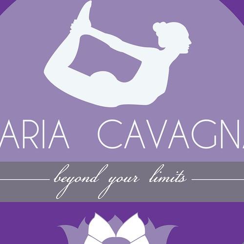 Concierge trainer Ilaria Cavagna