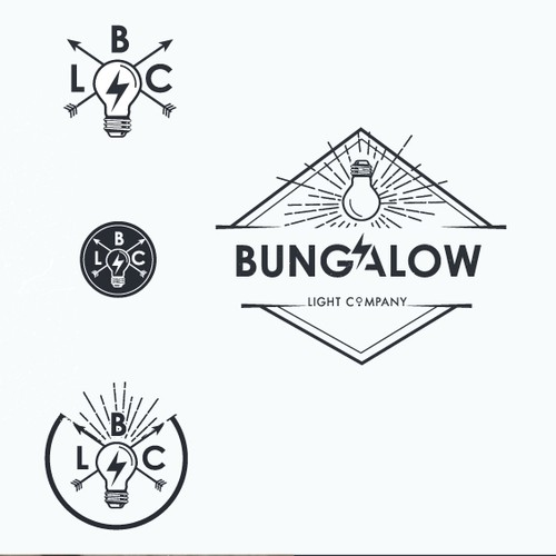 Bungalow Light Company