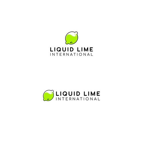 Liquid Lime International