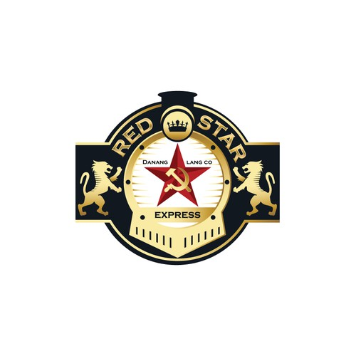 Red Star Tourist Railway