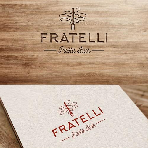Fratelli - Pasta Bar