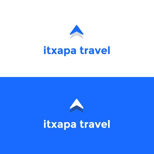 itxapa travel