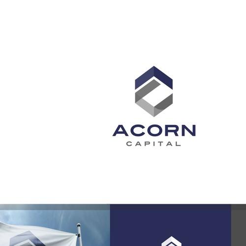 Accorn