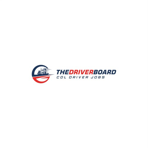 TheDriverBoard