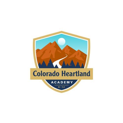 Colorado Heartland Academy