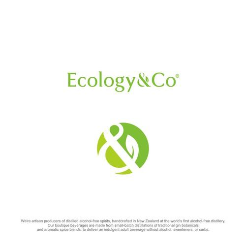 Ecplogy & Co.