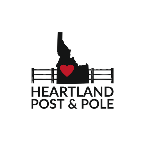 Heartland Post and Pole Fencing