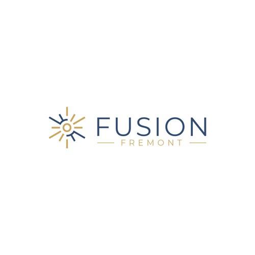 Fusion Fremont