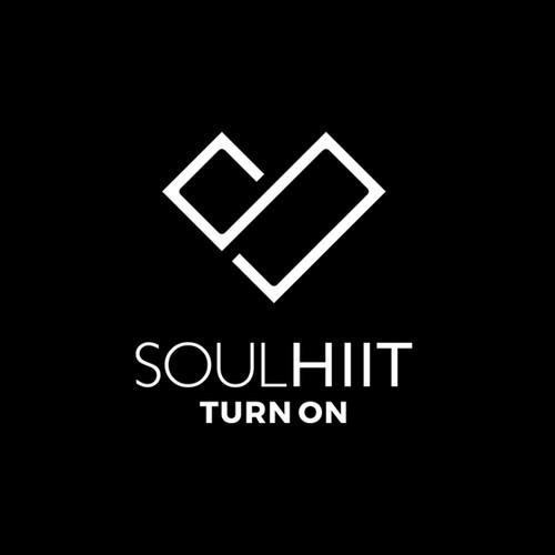SoulHiit