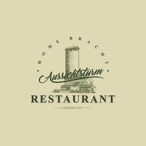 Hohe Bracht Restaurant