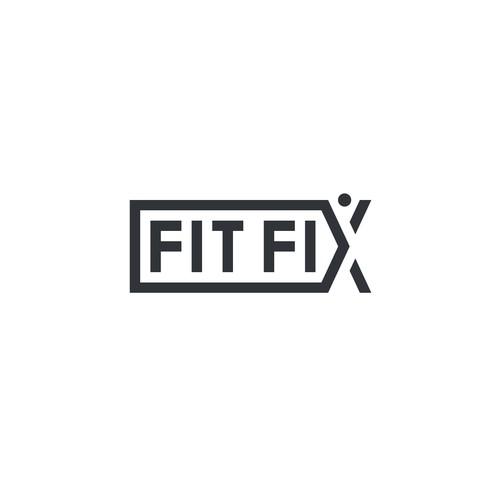 Fit Fix