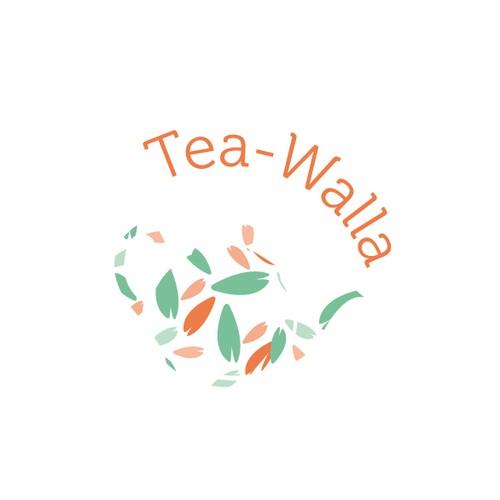 Tea-Walla