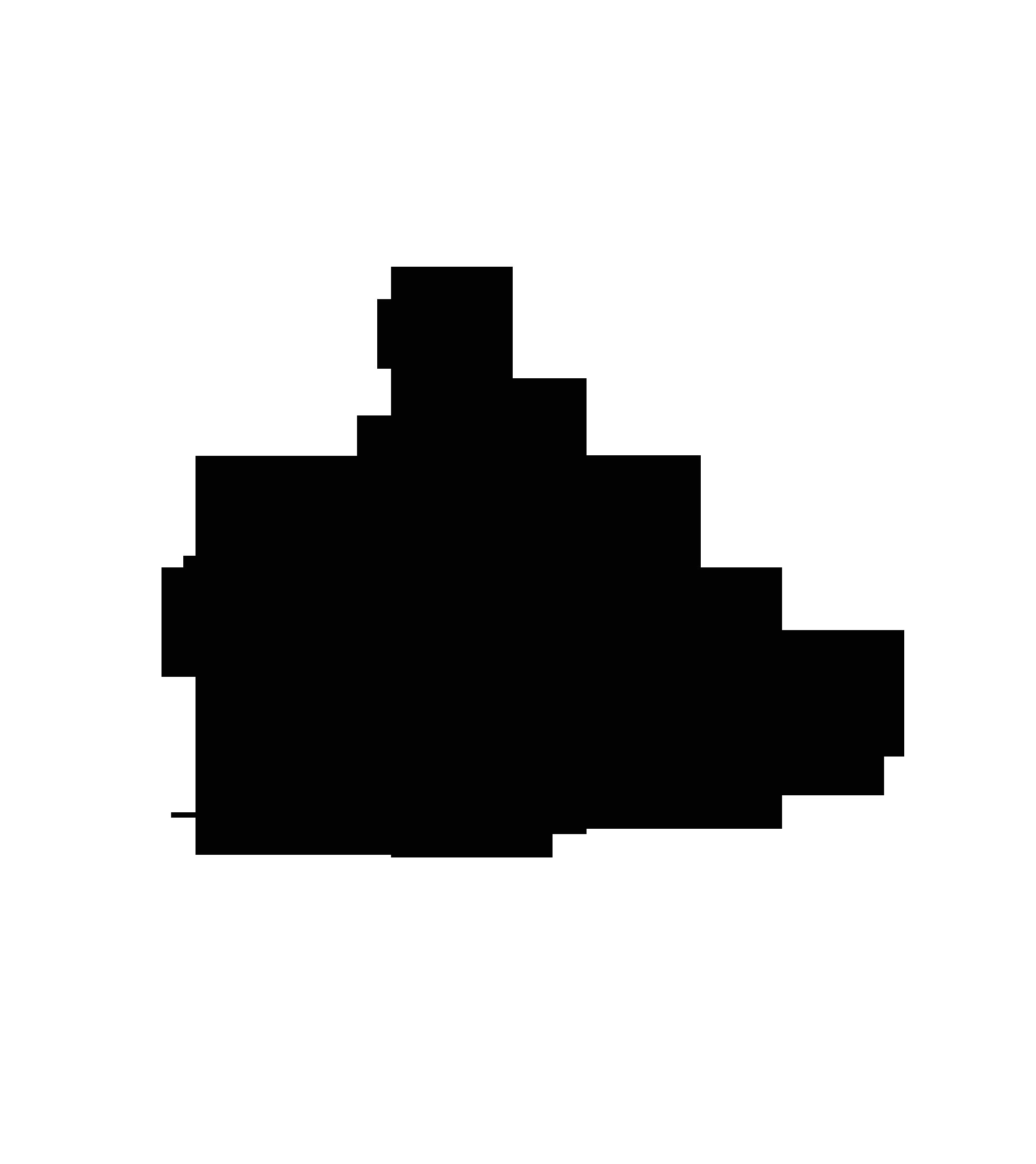 Two Wheel Empire Logo