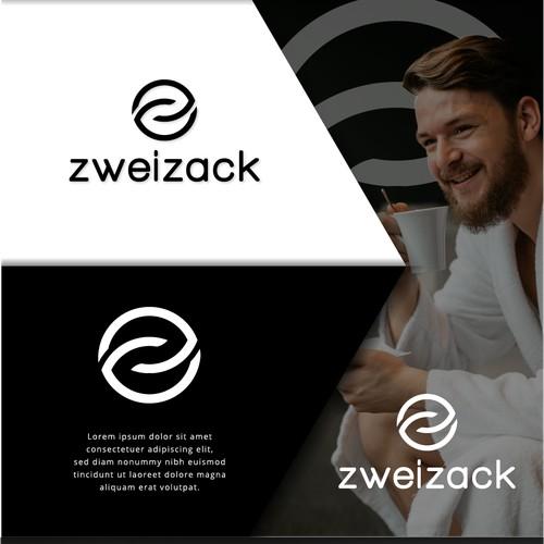 zwezack