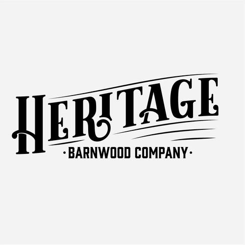 barnwood co.