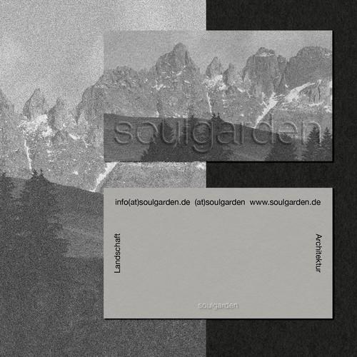 Soulgarden