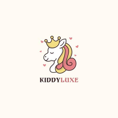 Kiddyluxe