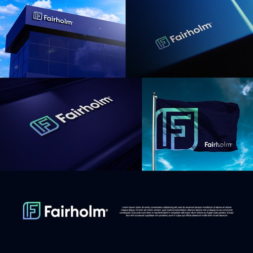 Fairholm