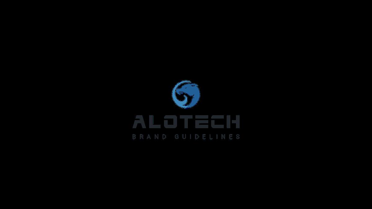 Name change on logo