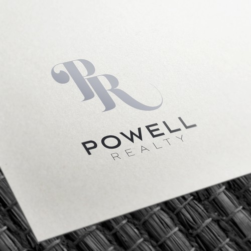 Powell Realty