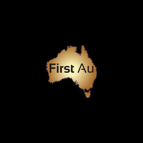 Design for Australian Gold Exploration Company