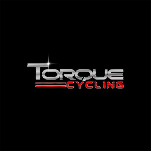 Logo Concept for Torque