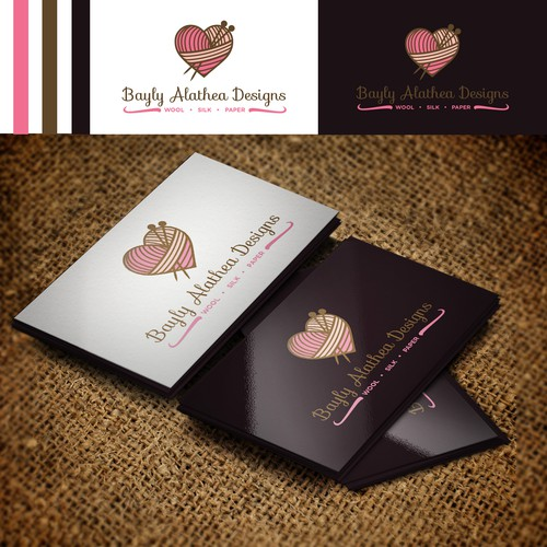 Bayly Alathea Designs