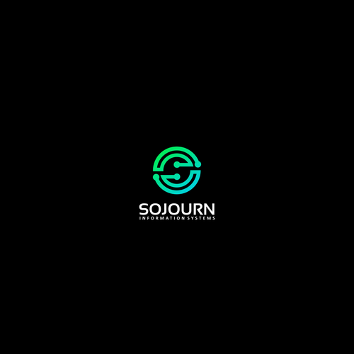 sojourn info systems (s)