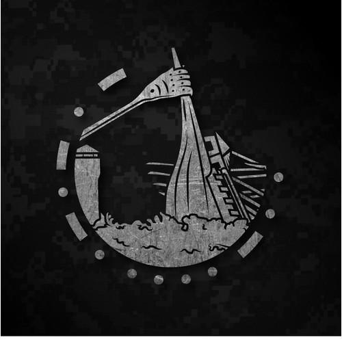 Nahsai communication technology Logo