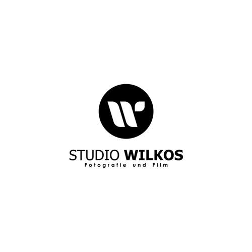 STUDIO WILKOS