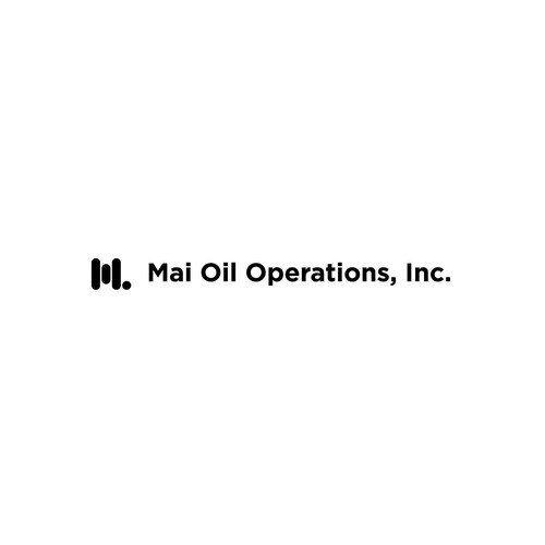 MAI OIL OPERATIONS, Inc